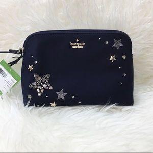 Kate Spade Embellished Small Briley Bag